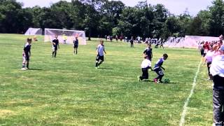 LU Cup: Northport-CH vs. Hewlett-Lawrence BU10 Thumbnail