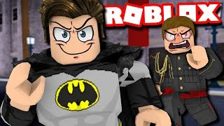 i-crashed-a-roblox-military-group-exercise-you-need-to-see-what-happened