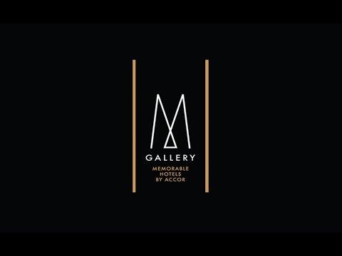 M Gallery La Veranda Resort Phu Quoc  - Official Video 2015 Full Version