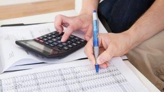 Companies Contributing More To 401ks