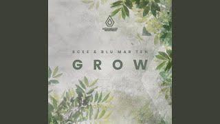 Play Grow