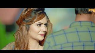 Sochta hoon ke woh kitne masoom the | Most heart touching video | Jannat | Jashtatus