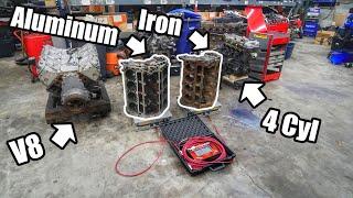 weighing-engines-and-cars-iron-ls-vs-aluminum-ls-weight-ls-swap-miata-vs-stock-miata-weight-more