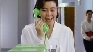 エステティックサロン 2000年倒産.