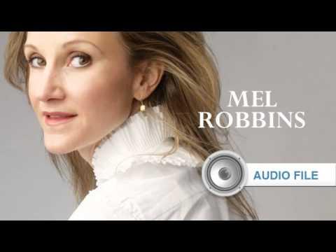 Image result for Mel Robbins blogspot.com