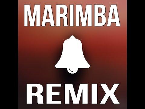 Sign of the Times(Marimba Remix Ringtone of Harry Styles)