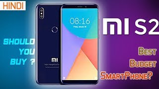 hindi-xiaomi-redmi-s2-budget-midranger-phone-specifications-price-should-you-buy