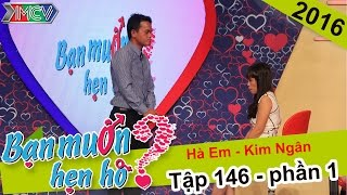 chang ky su cau duong tro tai mc cua do ban gai  kim ngan - ha em  bmhh 146