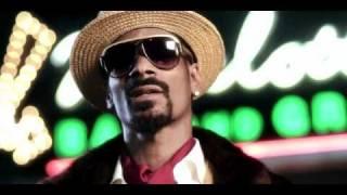 Snoop Dogg-Oh Sookie COOL MUSIC VIDEO