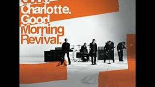 Good Charlotte - Good Morning Revival - All Black