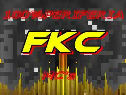 FKC - mc's