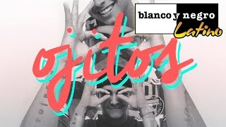 Sixto Rein - Ojitos (Official Audio)