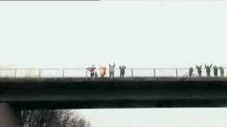 Projekt Gold - Eine deutsche Handball-WM (DE 2007) - Deutscher Trailer