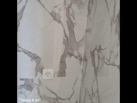 """""""Тимур & ко"""" качественный недорогой ремонт квартир и коттеджей в Самаре."""
