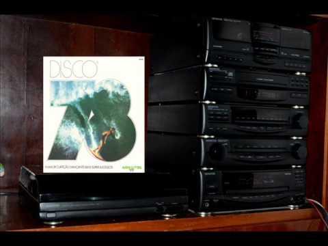 ( Disco' 78 ) - 1978 - HQ