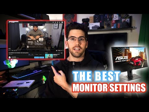 "best-monitor-color-settings-""asus-mg248q""-(optimized-for-pc-gaming!)"