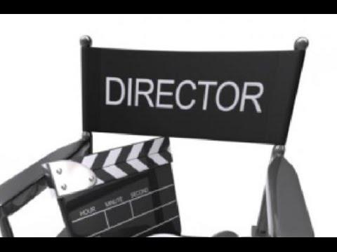 Best Director?