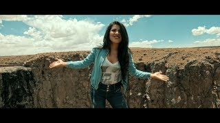 Agrupación Lérida - Corazón de piedra | Activo Records™2018