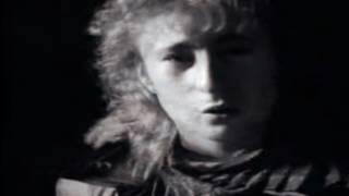 Julian Lennon - Want Your Body (VideoClip)