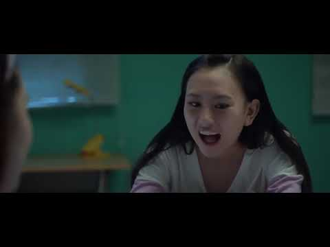 Best Horror Movies 2018 Best Chinese Horror Movies Thriller Movies