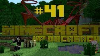 Minecraft na obcasach - Sezon II #41 - Budujemy meczet