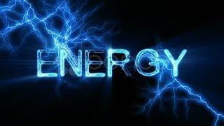 Keep That Same Energy With CBS