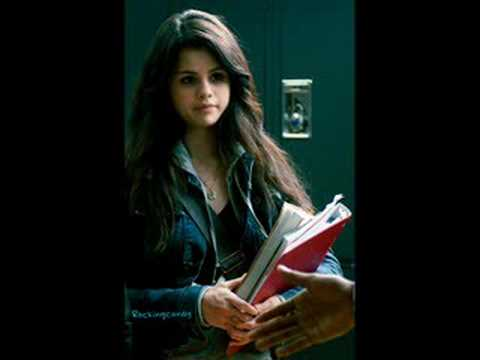 Selena Gomez- tell me something i dont know (HQ)