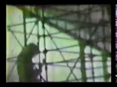 Florida Super8 Rock Concerts footage compilation - 1978-1982