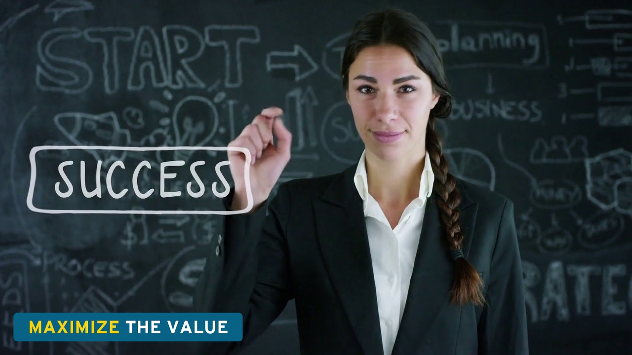 8 Steps to Drive More Value from your P2P