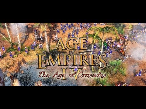 Best Strategy Games Like Age Of Empires Pc Ps4 Xbox