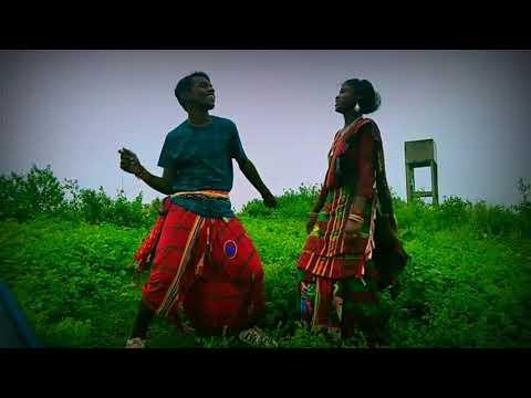 Buru MA Lodam kadam dare santhali song 2019