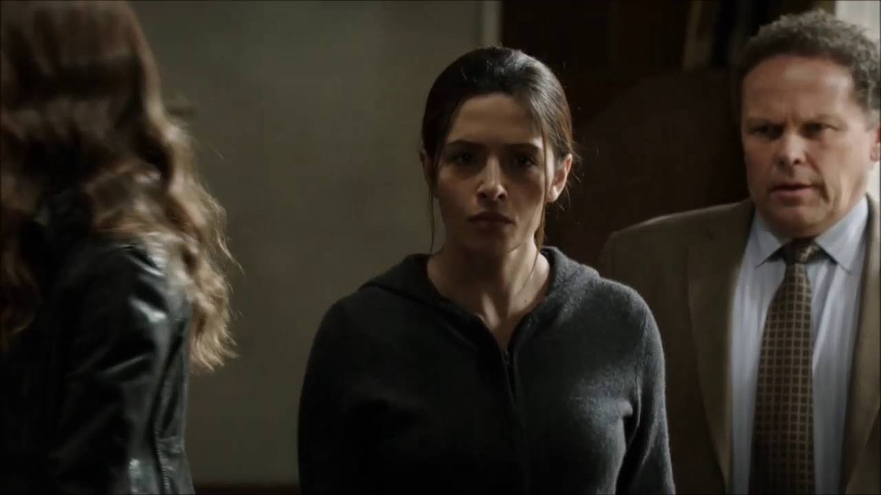 root and shaw relationship trust