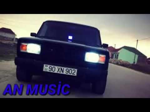 Ummon - Xiyonat   Уммон - Хиёнат (music version)