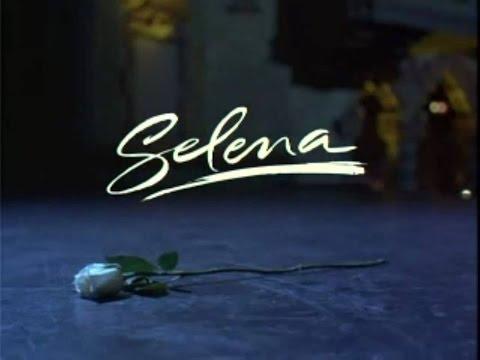 Trailer do filme Selena