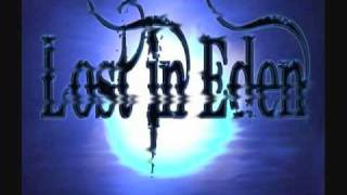 "Lost In Eden song ""Through It All"" (Album Version)"