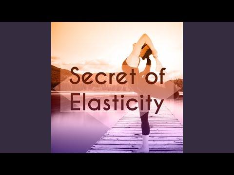 Baixar Yoga Flow Topic - Download Yoga Flow Topic | DL Músicas