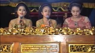 Full Langgam Jawa Mat Matan Cinde Laras Live Gondang Delok