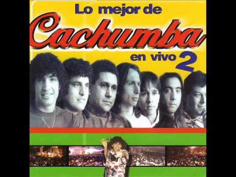 cachumba _El Ultimo Adios ( en vivo 2 ).wmv