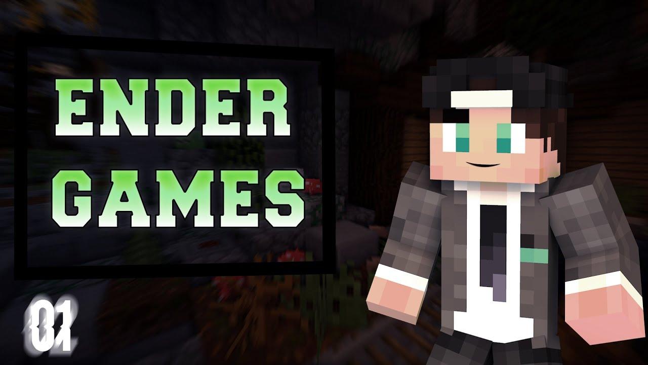 EnderGames