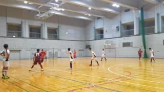 2017.7.23 vs ツバイト府中①-4 thumbnail