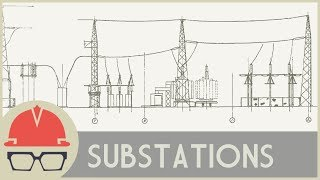 how-do-substations-work