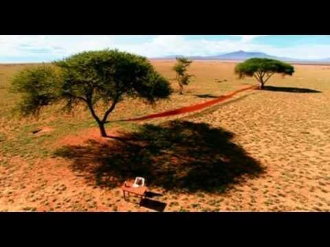 Human Instincts - BBC Documentary