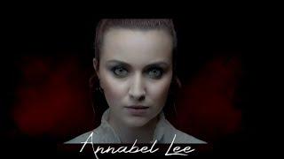 """Annabel Lee"" - Edgar Allan Poe (Poem Version)"