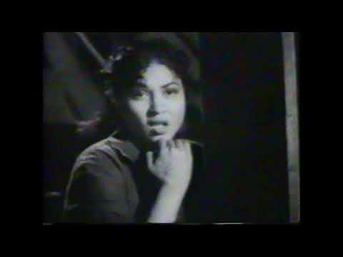 Do Roti (1957) -  badi pyari kahani hai -  Rafi,Lata