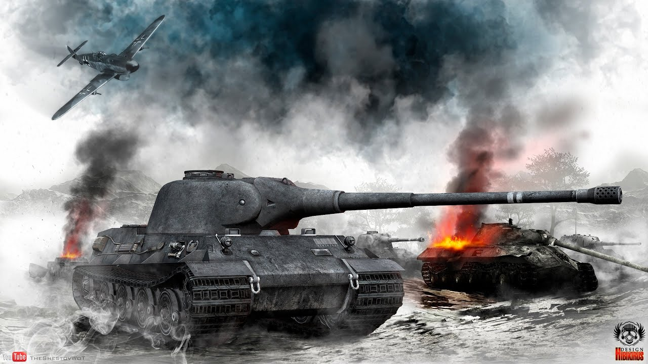 world of tanks lowe matchmaking World of tanks game mechanics – matchmaking i the matchmaker is probably the most cursed, ridiculed and misunderstood offender in wotit has got its smudgy fingers in each and every defeat.