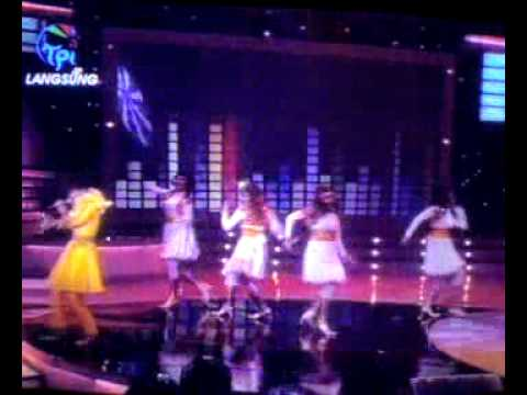 Yofi KDI 5 - Viva Dangdut @KDI 6.mp4