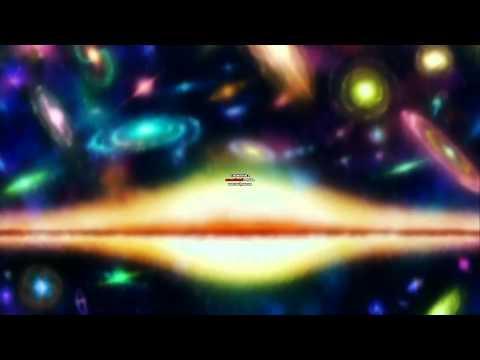 Tengen Toppa Gurren Lagann! Most epic scene HD