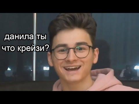 КлипаКлип - РИСУНОК (feat.TheBrianMaps)