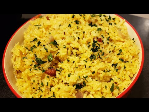 how-to-make-the-best-bacon-rice-|-elechomes-rice-cooker!-|-stellazone-reviews