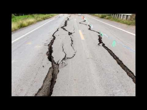 Bangalore Earthquake Electronic City - 3-4 seconds